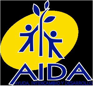 Aida Concurso
