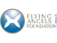 Flying-Angels-Foundation
